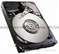 hp server hard disk 652757-B21/653948-001 652766-B21 695510-B21 658071-B21/65810 18