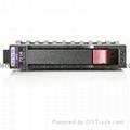 hp server hard disk AW611A QR478A AP877A