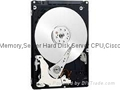 hp server hard disk AJ735A AJ736A|AP858A