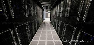IBM server hard disk 42d0421|43x0832 |42d0632 42d0612|42d0637 1