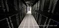 IBM server hard disk 42d0421|43x0832