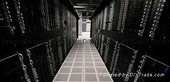 IBM server hard disk 43x0837|43w7545|42d0672 43x0845|43x0853