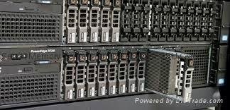 IBM server hard disk 42d0752|81y9726|81y9844|42D0754 81y9730|81y9848|81Y9732 3