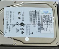IBM server hard disk 44W2234|49Y6092|49Y6107|49Y6094 42D0519|44W2239|49Y6097|49Y
