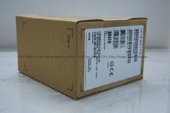 HP 12G 737261-b21 300G 15K