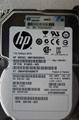 HP 12G  759210-b21 450G 15K
