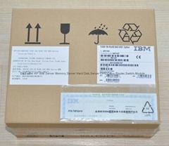 IBM hdd 00NA241 00NA251 00NA261