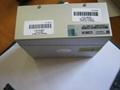 HP DL180/380 G6 G7 506821-001 506822-201 750W