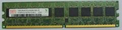 hp DDR4 803026-B21 803028-B21 819880-B21 805669-B21 805671-B21 805347-B21