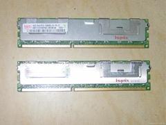 hp DDR4 805349-B21 83622