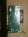 665243-B21  665249-B21  HP 10GB 2-PORT 560FLR-(SFP)