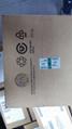 "HPE 2.5"" SSD  804639-B21   691864-B21   872376-B21   872374-B21"