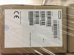"HPE 2.5"" SSD    880295-B21   765034-B21"