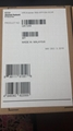 "HPE 2.5"" SSD    877748-B21  718904-B21     811546-B21   716591-B21"