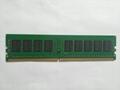 hp server ram DDR3 627814-B21 500668-B21