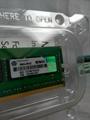 hp server ram DDR3 627814-B21 500668-B21 500670-B21 500672-B21 593907-B21 2