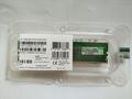 hp server ram DDR3 604502-B21/604506-B21 676331-B21 676333-B21 684066-B21