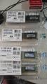 hp server ram DDR3 604502-B21/604506-B21 676331-B21 676333-B21 684066-B21 2