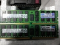 hp server ram DDR3 690802-B21 672631-B21 647905-B21 647907-B21 647909-B21 669320 2