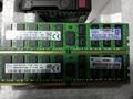 hp server ram DDR3 690802-B21 672631-B21 647905-B21 647907-B21 647909-B21 669320
