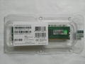 hp server ram DDR3 647883-B21 647885-B21 647879-B21 672633-B21 700404-B21 708631 2
