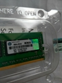 hp server ram DDR3 708633-B21 708635-B21