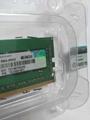 hp server ram DDR3 713983-B21 713985-B21 716324-B21 731765-B21 731761-B21
