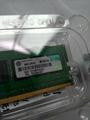 hp server ram DDR3 713983-B21 713985-B21 716324-B21 731765-B21 731761-B21 3
