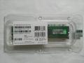 hp server ram DDR4 728629-B21 726724-B21 759934-B21 782692-B21 2
