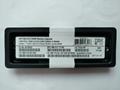 IBM DDR3 memory 46C0568  00D4985 46c0599 44T1487 44T1488 46C7499