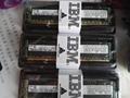 IBM DDR3 memory 46C0568  00D4985 46c0599 44T1487 44T1488 46C7499 2