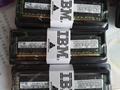 IBM DDR3 memory 90Y3221 90Y3147  90Y3148
