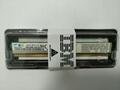 IBM DDR3 memory 90Y3109  00D4968 90Y3105 00D5012 00D5016 00D5024