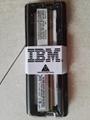 IBM DDR3 memory 00D5036/46W0771 00D5044 46W0672 00D5020 00D5032
