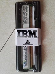 IBM DDR3 memory 00D5040 00D5048 46w0761 46W0741 46W0688 46W0700
