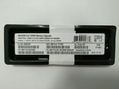 IBM DDR3 memory 00D4989 46W0708 46W0696 46W0704 00D4964 00D5004 46W0767