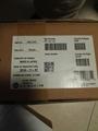 IBM SSD 00WG625 00WG630 00WG635