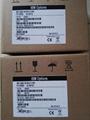 IBM SSD 00YC320 00YC325 00YC330
