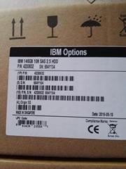IBM SSD 00FN390 00YC390 00YC395 00YC400