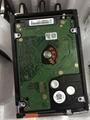 EMC AX-SS07-750 AX-SS07-010 AX-SS07-020