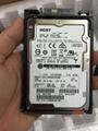 EMC DMX-4G10K-600G DMX-4G15K-600G DMX-7.2K-1TB