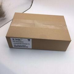 EMC HDD