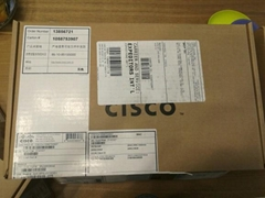 Cisco IT Equipment