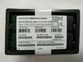 IBM DDR4 rams on sale