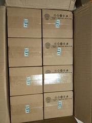 """HPE 2.5""""SAS 785071-B21 873008-B21 870759-B21 870765-B21 872846-B21 748387-B21"""