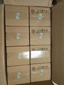 """HPE 2.5""""SAS 759210-B21 759208-B21 870753-B21 785099-B21 872842-B21 652605-B21"""