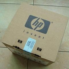 HPE DL160/DL120/DL80/DL60/DL385 Gen9/GEN10 Servers processors
