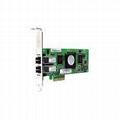 HPE Ethernet adapter 811546-B21 615729-B21 647594-B21 629135-B22 665240-B21