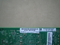HPE Ethernet adapter 652497-B21 615732-B21 684208-B21 684217-B21