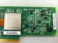HPE Ethernet adapter E7Y63A P9D91A P9D91AR AJ763B AJ764A AJ763AR